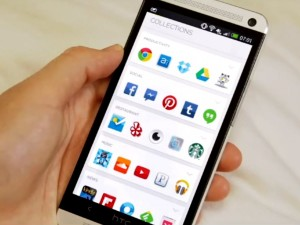 android-phones-let-you-install-launchers-which-are-apps-that-let-you-customize-the-way-your-home-screen-works