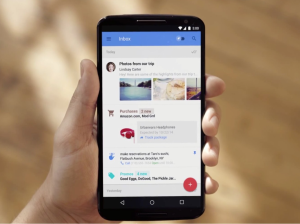 android-phones-sync-better-with-google-services-like-gmail-google-maps-and-google-calendar-you-also-get-the-best-features-from-those-services-before-iphone-users